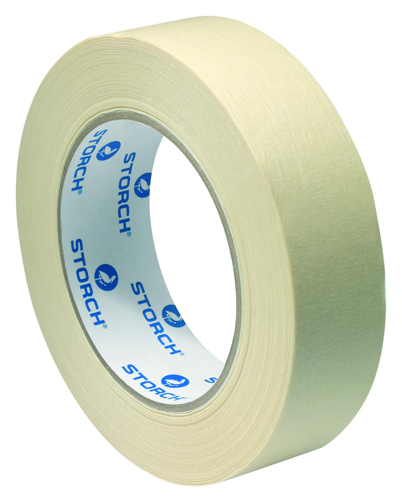STORCH EASYpaper ° Das Universelle Papierklebeband für Farben und Lacke (Innen)