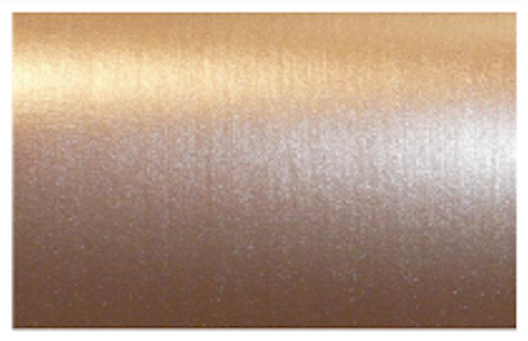 Kreidezeit Metallglanzpigmente ° Bronze