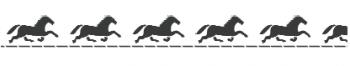 Storch Schablone (einschlägig) 25 15 01 Kind