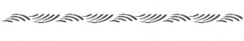 Storch Schablone (einschlägig) 25 12 12 Floral