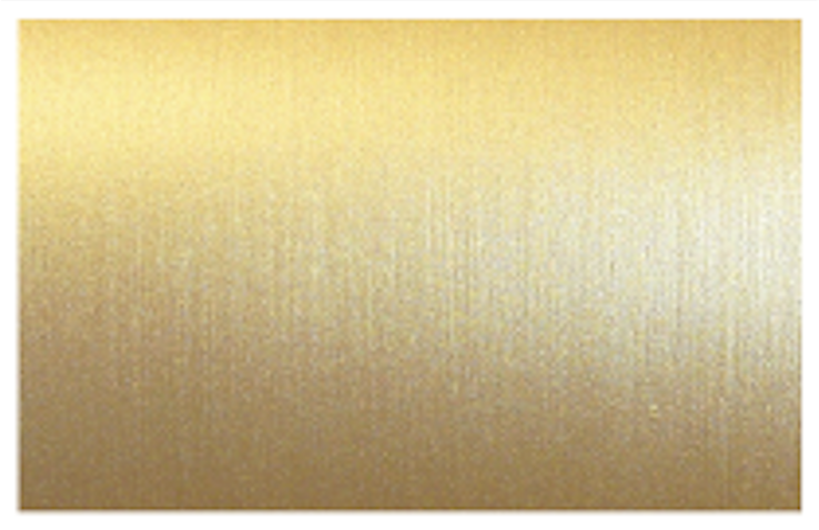 Kreidezeit Goldglanzpigmente ° Gold