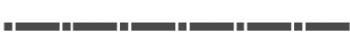 Storch Schablone (einschlägig) 25 11 03 Geometrisch
