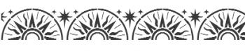 Storch Schablone (einschlägig) 25 16 05 Astro