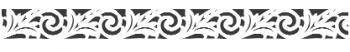 Storch Schablone (einschlägig) 25 17 11 Nostalgisch