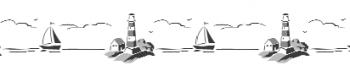 Storch Schablone (dreischlägig) 25 35 04 Kind