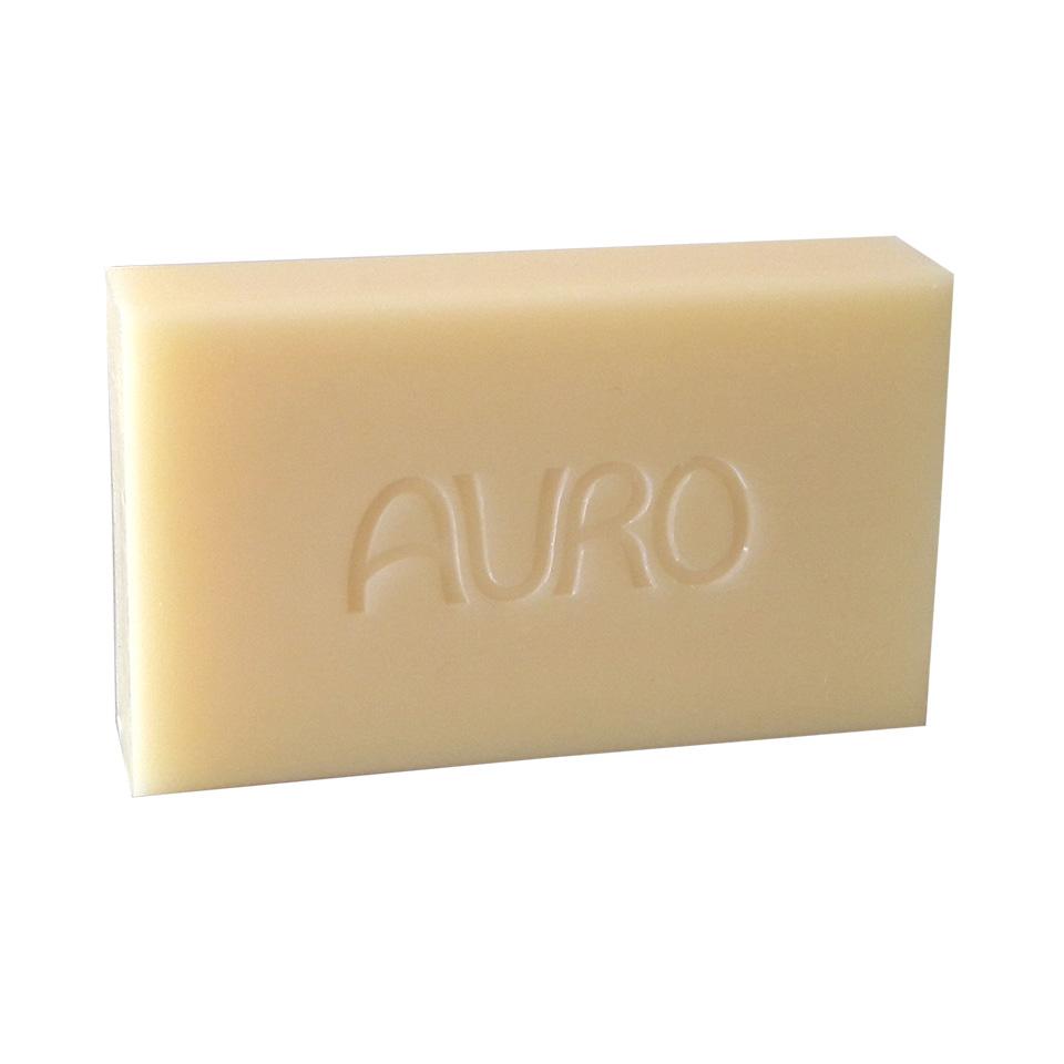 AURO Handseife