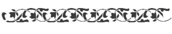 Storch Schablone (einschlägig) 25 17 15 Nostalgisch