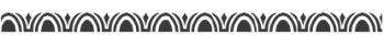 Storch Schablone (einschlägig) 25 14 12 Antik