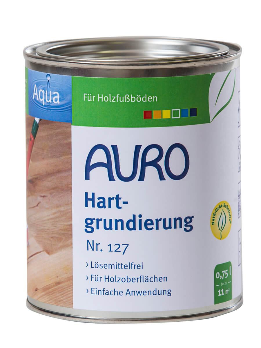 AURO Hartgrundierung