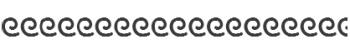 Storch Schablone (einschlägig) 25 13 10 Ethno