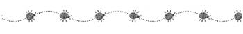 Storch Schablone (zweischlägig) 25 25 02 Kind
