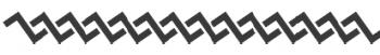 Storch Schablone (einschlägig) 25 14 08 Antik