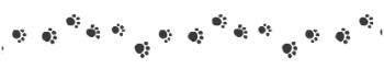 Storch Schablone (einschlägig) 25 15 07 Kind