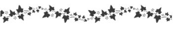 Storch Schablone (einschlägig) 25 12 15 Floral