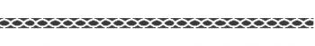 Storch Schablone (einschlägig) 25 17 07 Nostalgisch