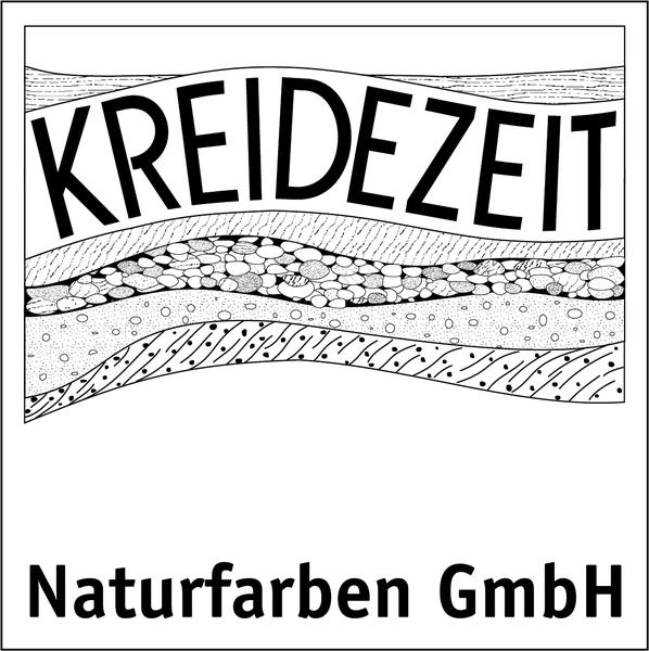 Kreidezeit Kreidezeit Schellack in Blättern zur Farbenherstellung