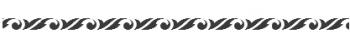 Storch Schablone (einschlägig) 25 17 14 Nostalgisch