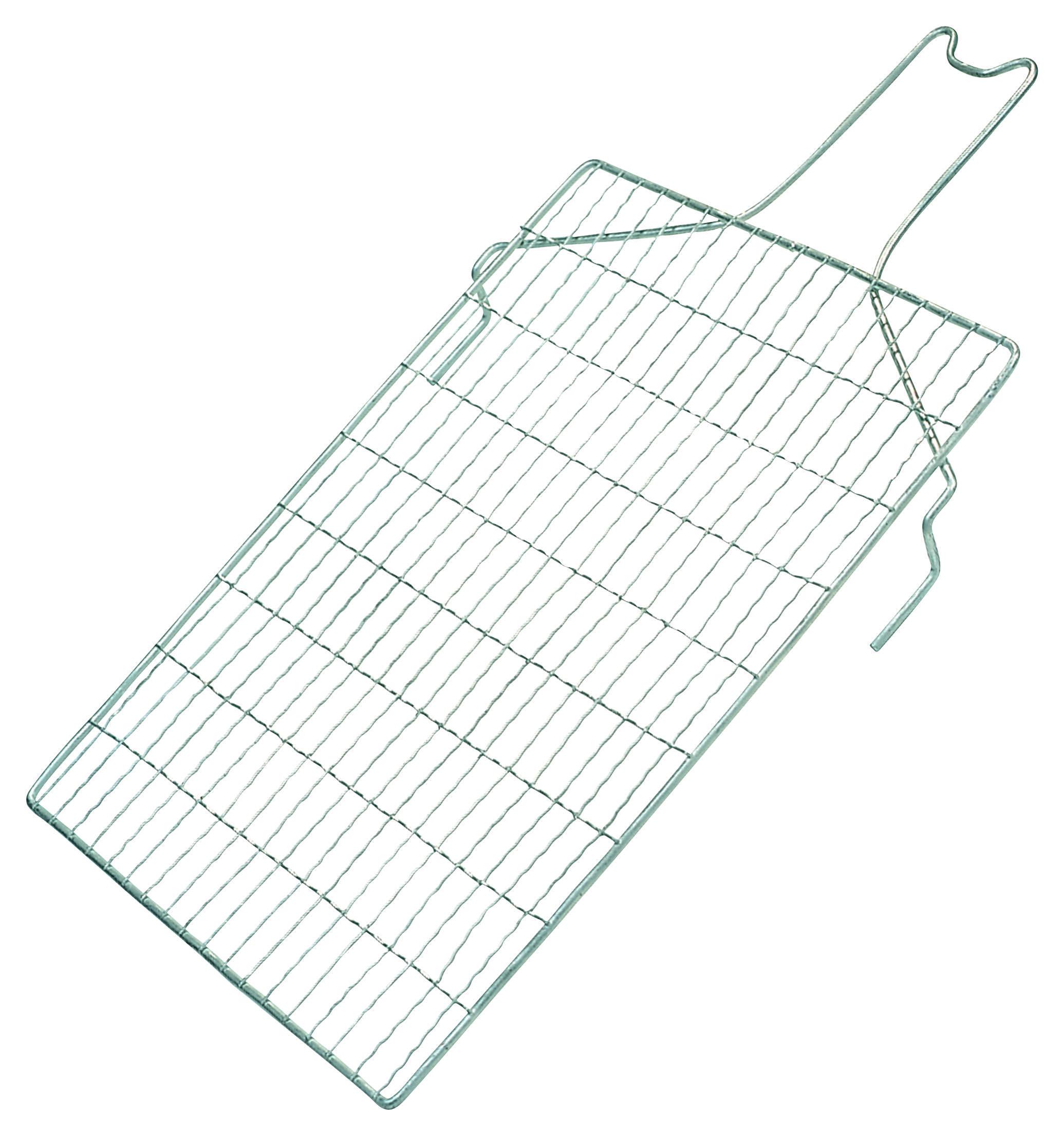STORCH Abstreif-Gitter 26 x 30cm