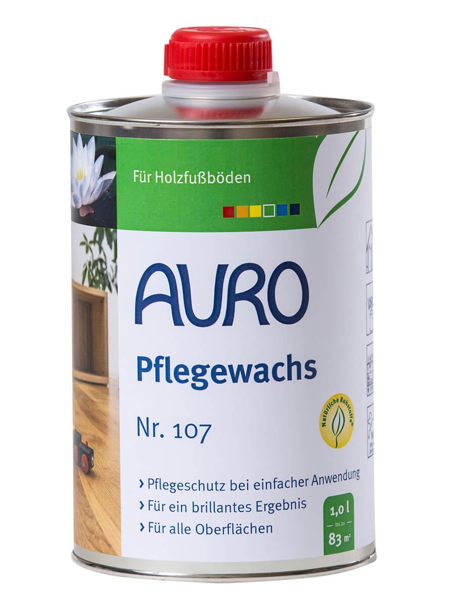 AURO Arbeitsplattenöl
