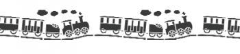 Storch Schablone (einschlägig) 25 15 08 Kind