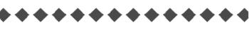 Storch Schablone (einschlägig) 25 11 08 Geometrisch