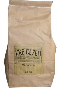 Kreidezeit Marmorino