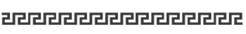 Storch Schablone (einschlägig) 25 14 05 Antik