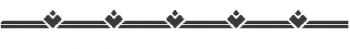 Storch Schablone (einschlägig) 25 11 13 Geometrisch