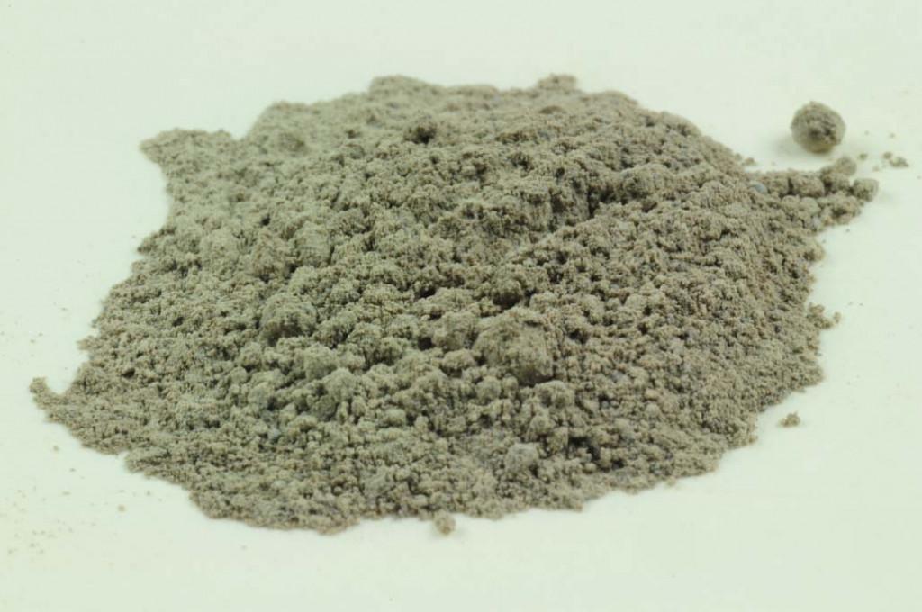 Kremer Erde Pigmente ° Bleistiftton 0 - 0,5 mm