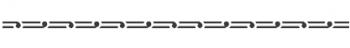 Storch Schablone (einschlägig) 25 17 12 Nostalgisch