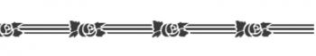 Storch Schablone (einschlägig) 25 12 01 Floral