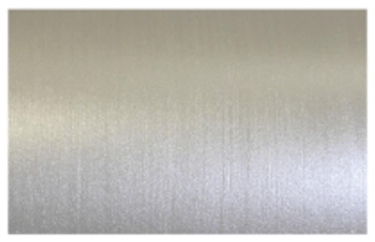 Kreidezeit  Silberglanzpigmente ° Silber