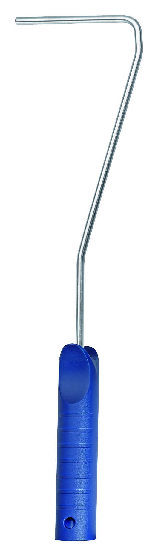 STORCH Standard-Aufsteck-Bügel Mit 6mm-Draht